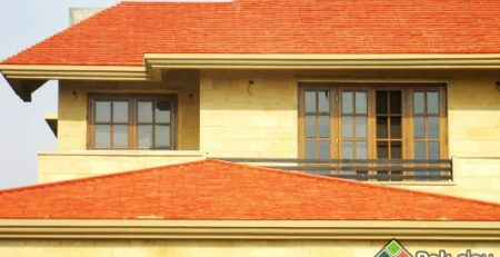 Clay Roofing & Flooring Tiles Market in Pakistan