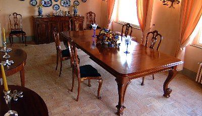 Spanish Style Handmade Terracotta Tiles Buy online