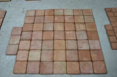 Terracotta Roof Tiles Products Material Prices Designs Ideas, Pictures, Remodel and Decor