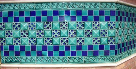 Tile Ceramics Dealers Manufacturers & Distributors Designers Pakistan