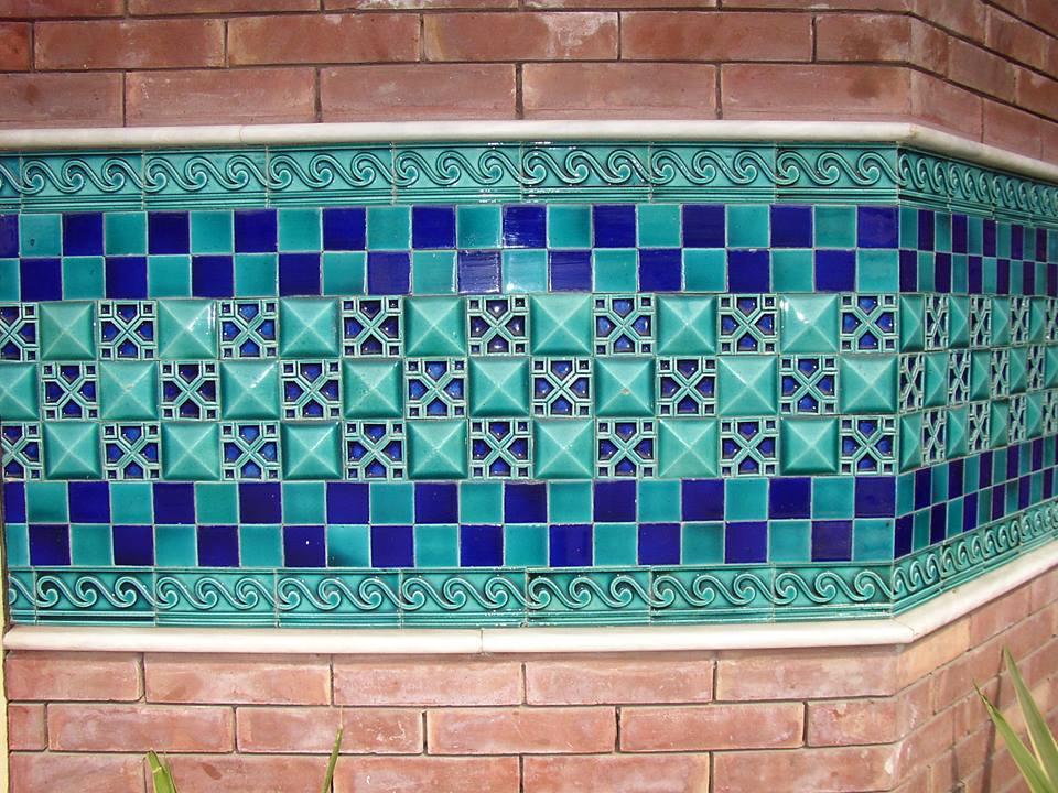 Tile Ceramics Dealers Manufacturers & Distributors Designers Pakistan