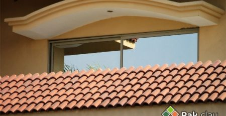 Roof-Heat Proofing Waterproofing Materials Services Contractors For Roofing Online Manufacturers & Suppliers in Pakistan