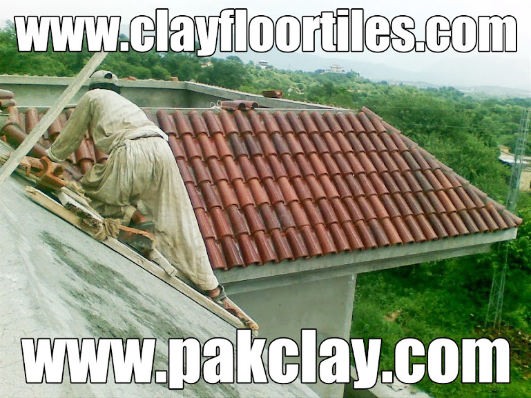Home Roof Tiles Design Ideas Pictures Photos Products Market Prices