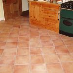 Red Bricks Tiles Floor Pictures Photos