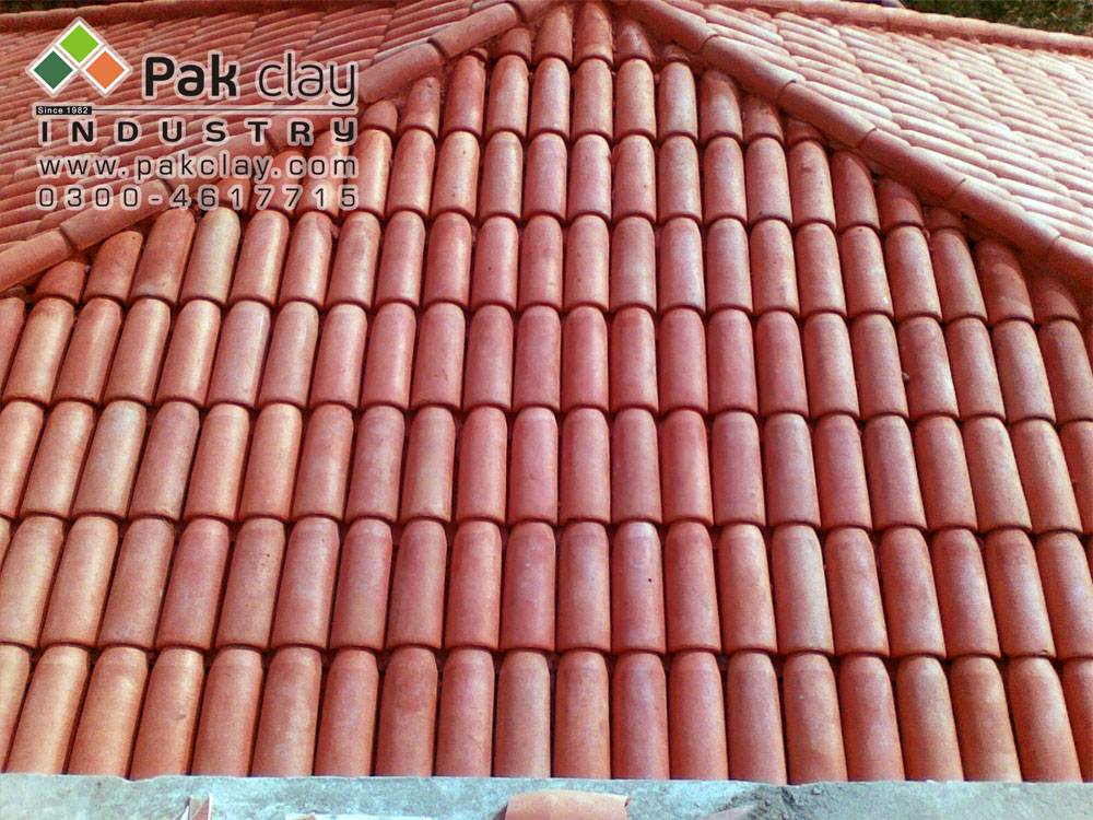We offer high quality roofing materials tiles sheathing for Roof sheathing material options