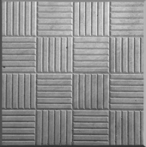 Home Design Concrete Tiles For Sale Prices Factory Produced