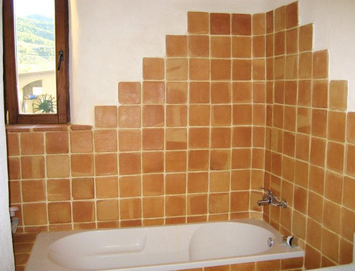 Antique Ceramic Wall Tiles Designs Shop