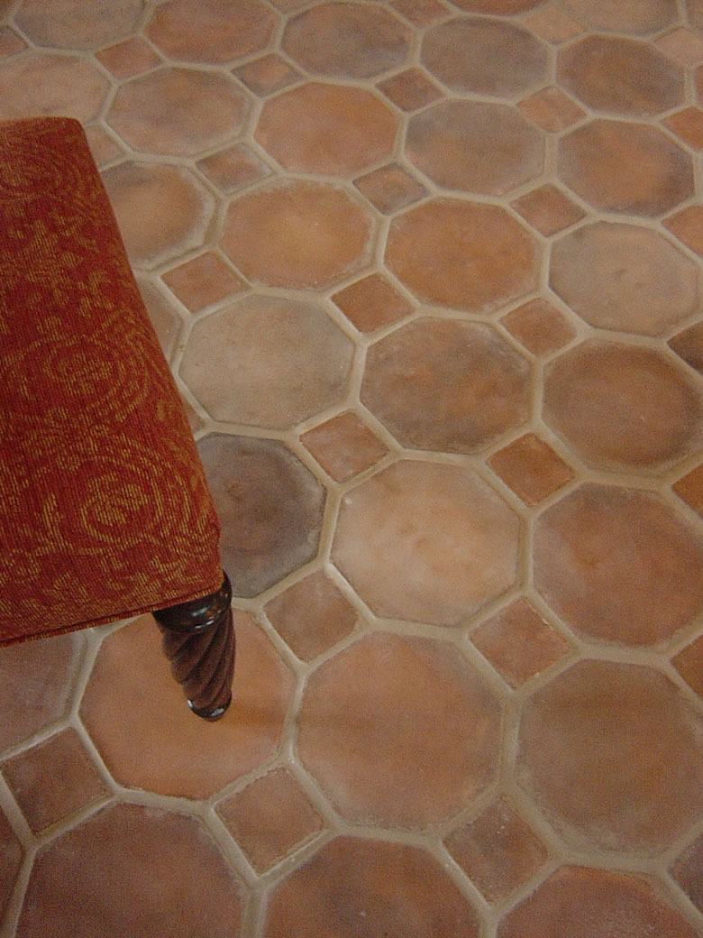 Online Buy Wholesale Floor Tiles Industry Online Purchase. – Pak ...