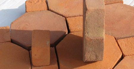 Terracotta Tiles Supply Suppliers Manufacturer Import and Exporter Tiles