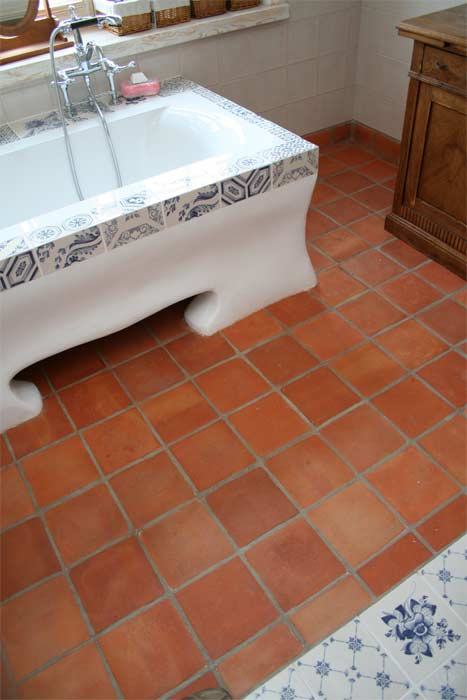 Best high quality standards brands kitchen and bathroom - Best tile for kitchen and bathroom floors ...