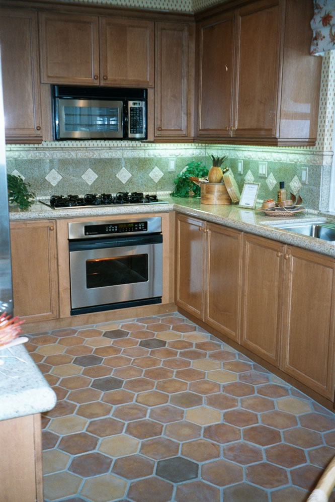 Kitchen and Bathroom Wall Tiles Home Design – Pak Clay Floor Tiles ...