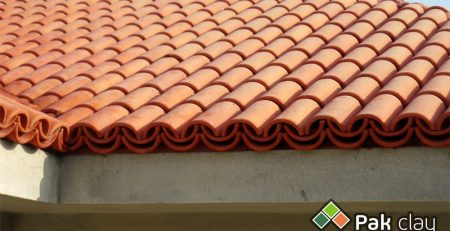 Architectural Home Roof Designs and Decorating Pictures