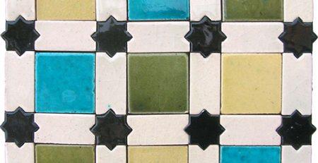 Buy online cheap prices floor tiles pakistan