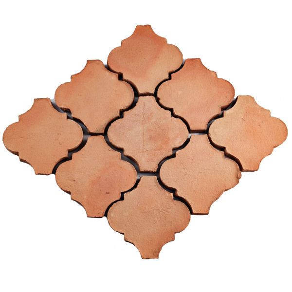 Clay roof tiles in lahore pakistan Red Brick terracotta mosaic floor pak clay tiles manufacturers texture pattern kitchen bathroom house karachi rawalpindi kpk images