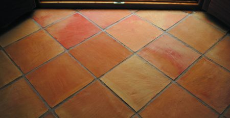 Ceramic Tiles Price in Pakistan picturesCeramic Tiles Price in Pakistan pictures