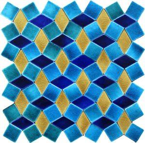 Ceramic Tiles Price in Pakistan