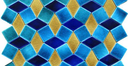 Ceramic Tiles Price in Pakistan