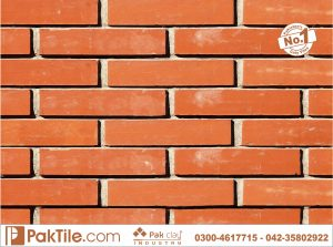 Home Front Tile Design in Lahore Pakistan