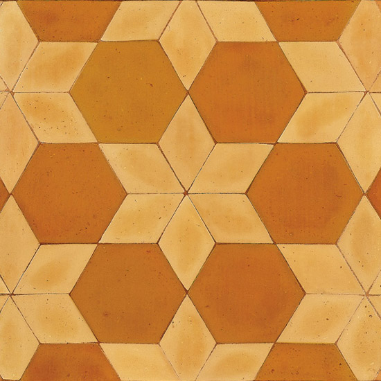 International Tile in Pakistan