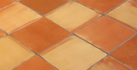 Slip Resistant Flooring wet Areas in Pakistan
