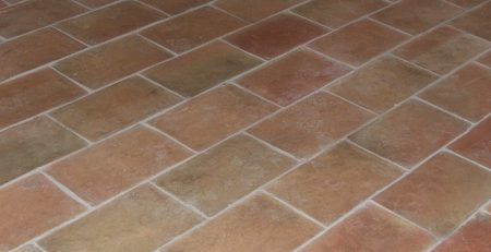 Tiles Fixing Services Pakistan