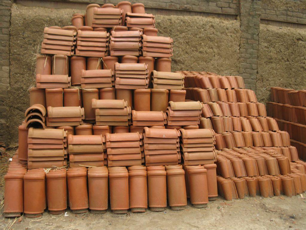 Tiles Price in Pakistan