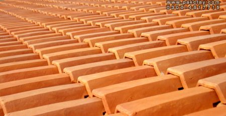 Buy Building Materials in Karachi pakistan