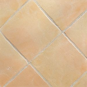 Marble Look Wall Tiles Price Islamabad in Pakistan
