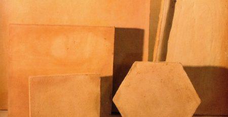 Wholesale Distribution of Tile Lahore