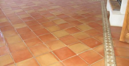 Terracotta Tile Manufacturers Supplies in Pakistan