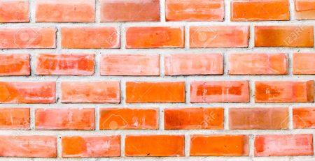 Wall Tiles in Pakistan