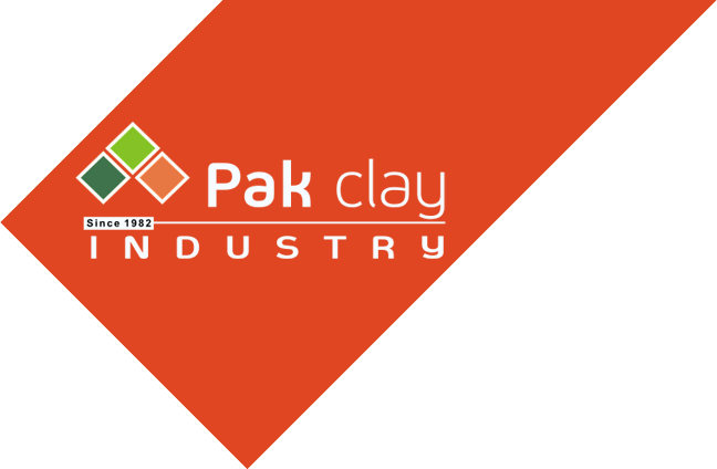 Pak Clay Floor Tiles Pakistan