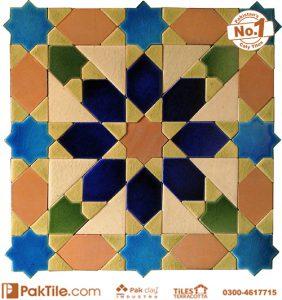 Buy 3d natural red bricks clay tiles floor tiles roofing tiles face tile facade tiles in pakistan my services online in lahore karachi islamabad faisalabad multan rawalpindi kpk images
