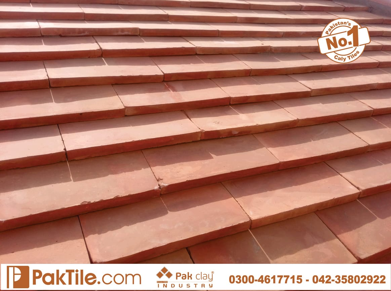 3 roof shingles cost