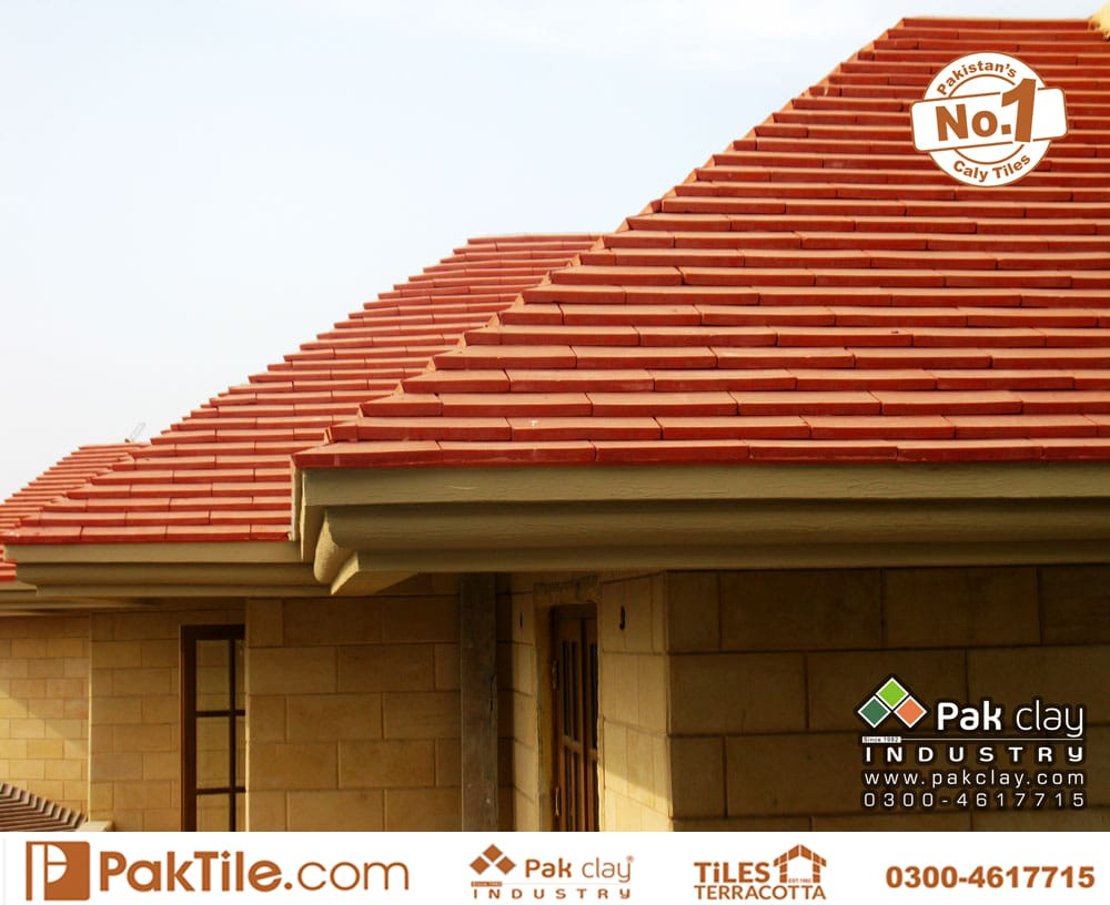 3 roof shingles pakistan