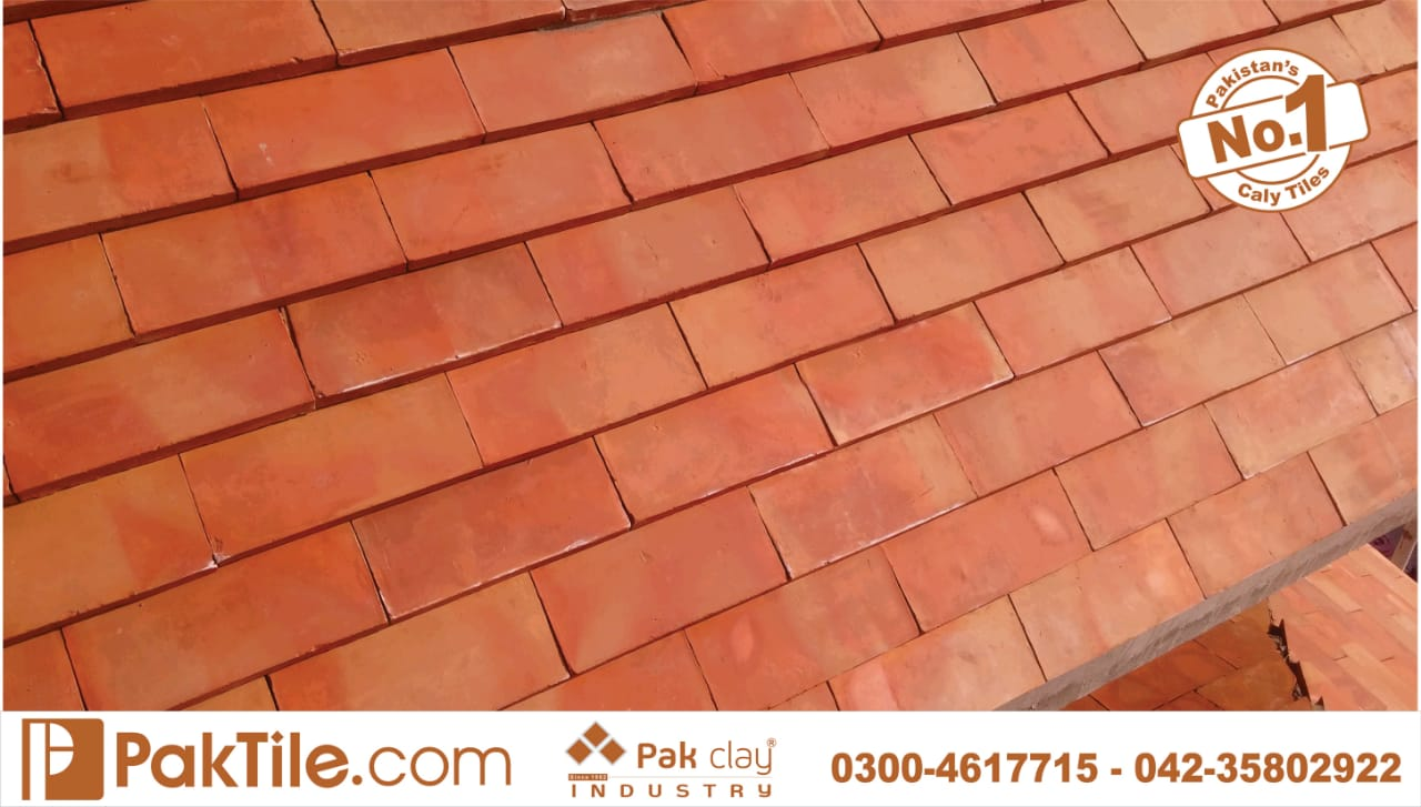 3 roofing materials 3