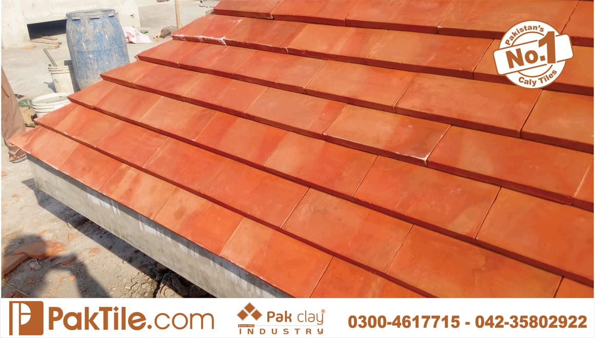 3 roofing materials 4