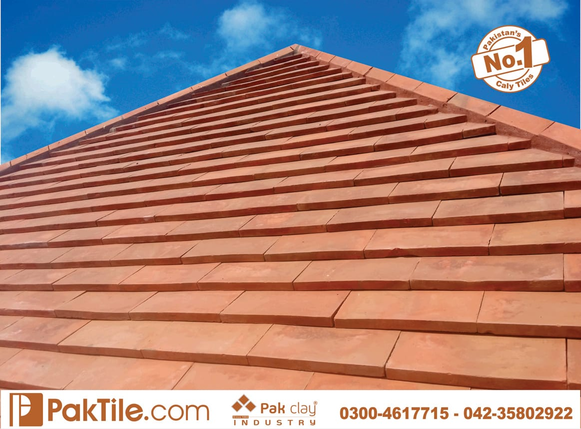 3 types of roof shingles