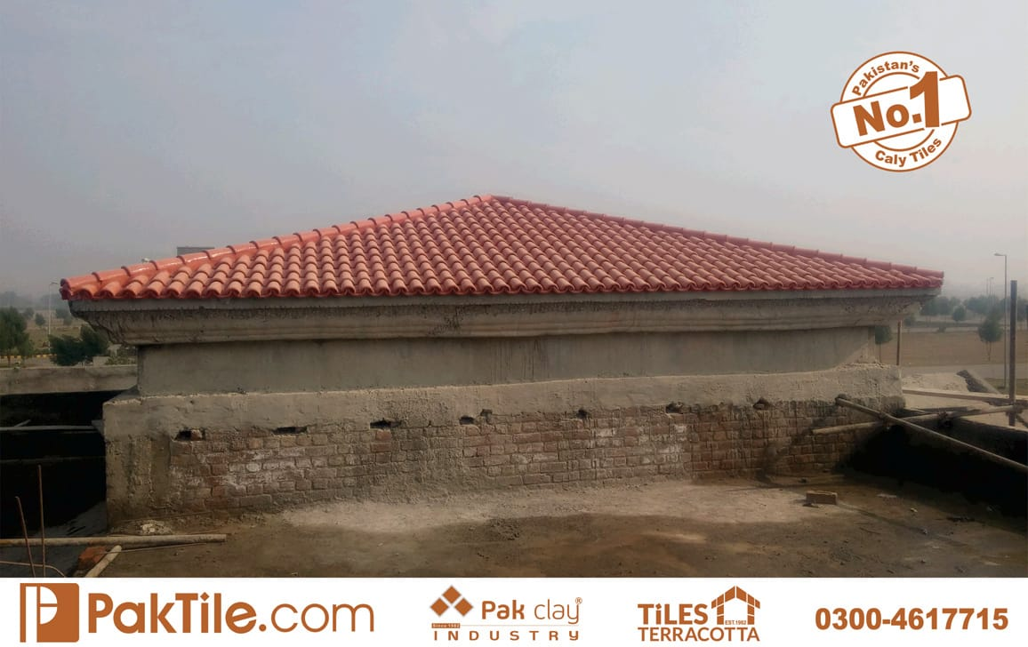 Khaprail tiles in rawalpindi