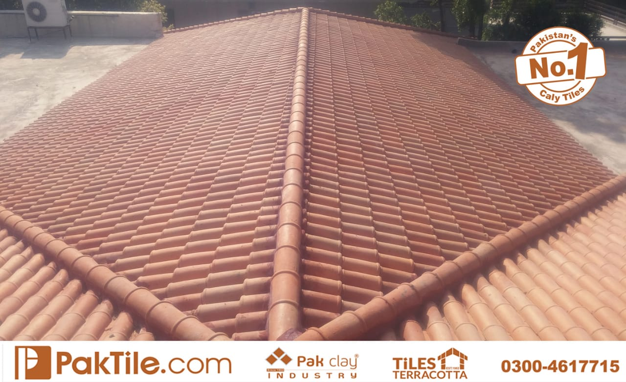 cool roof tiles price in pakistan