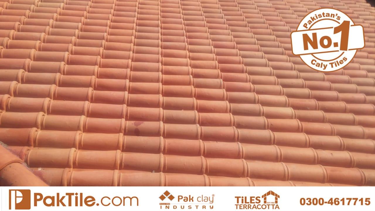 khaprail roofing tiles