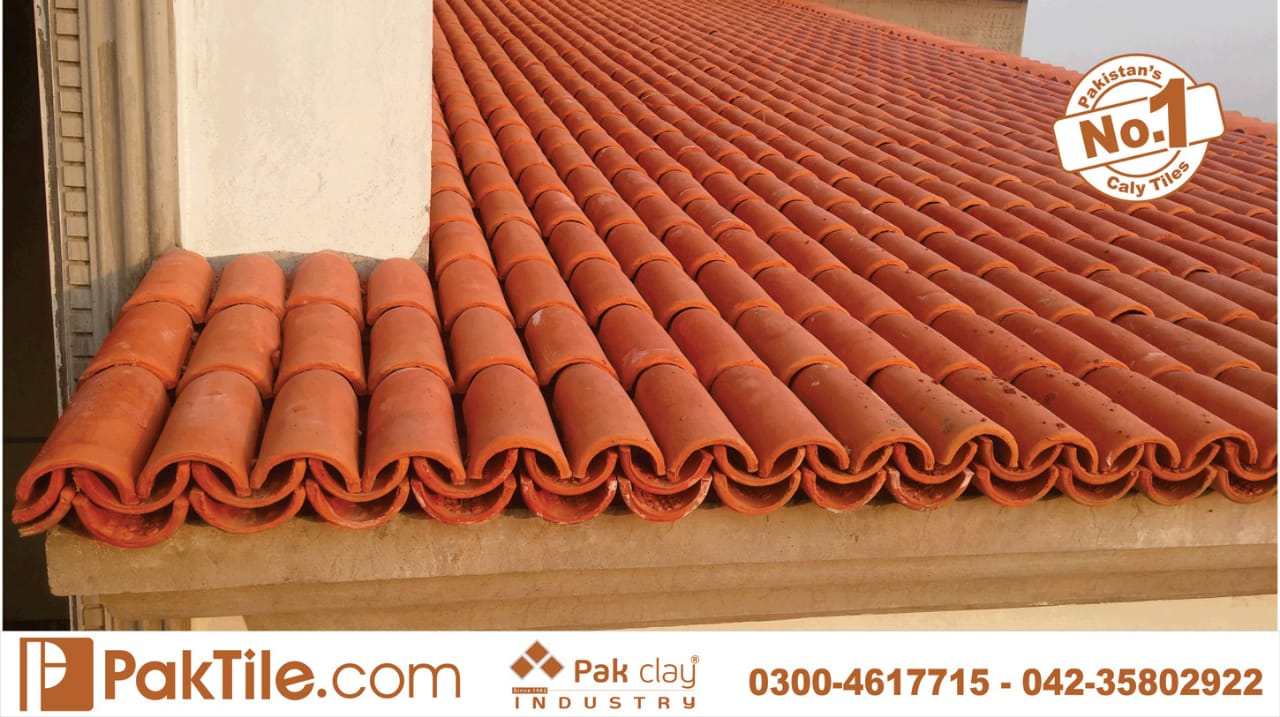 khaprail tiles price in pakistan