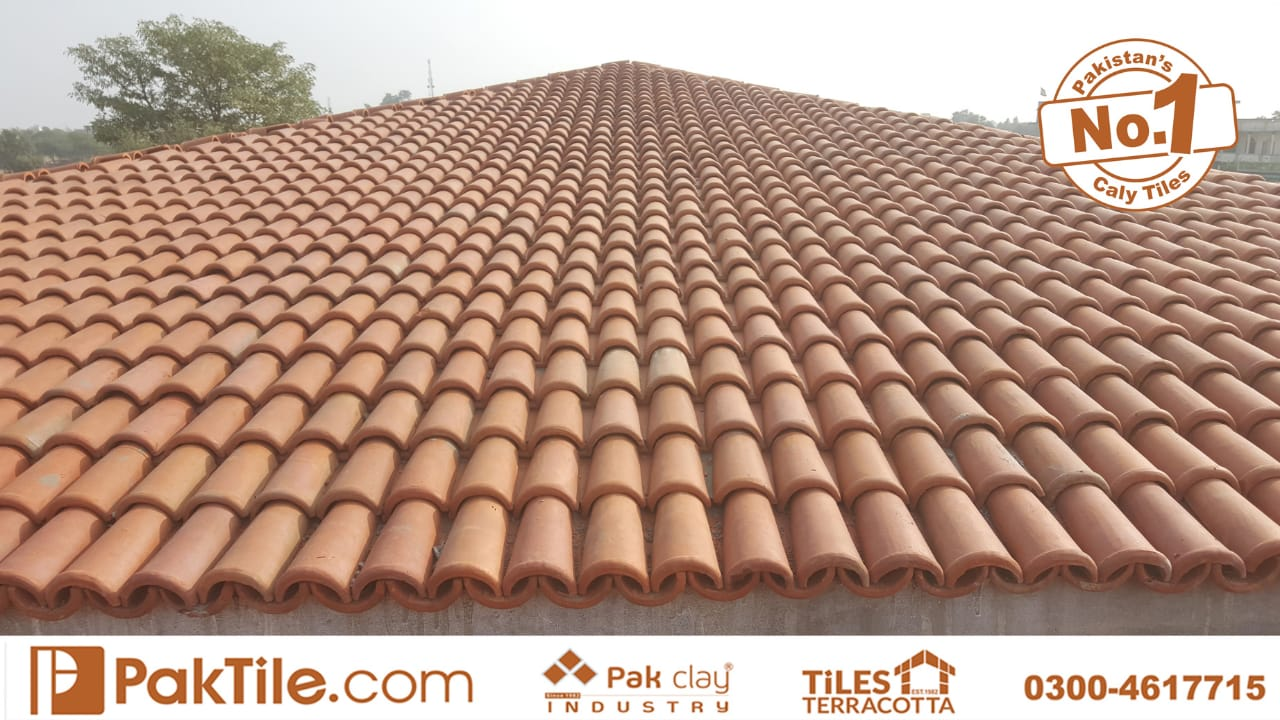roof tiles prices in pakistan