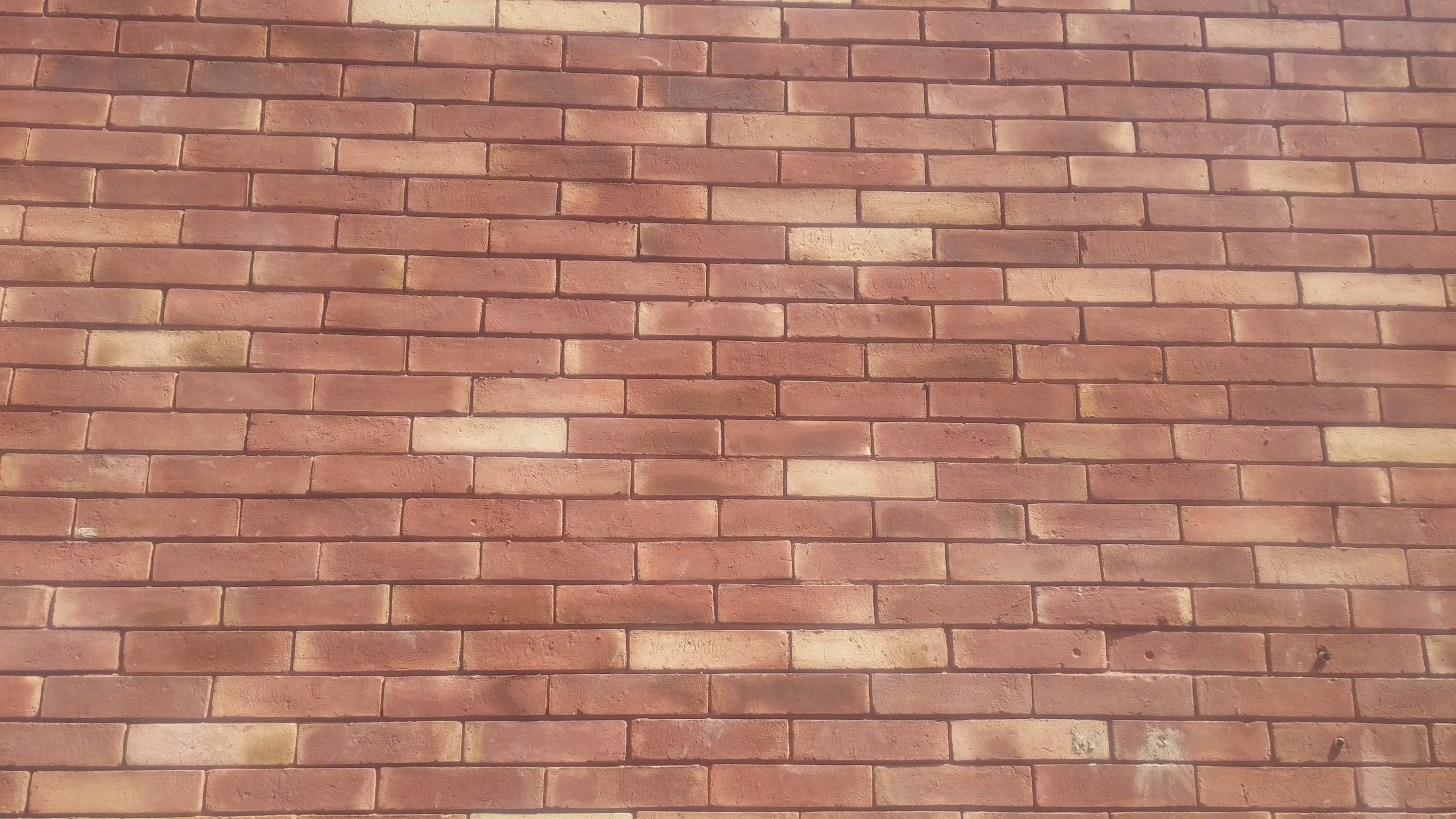 Gutka Tile Rate in Pakistan Pak Clay Tiles Lahore Brick Tiles Price in Pakistan Images (5)