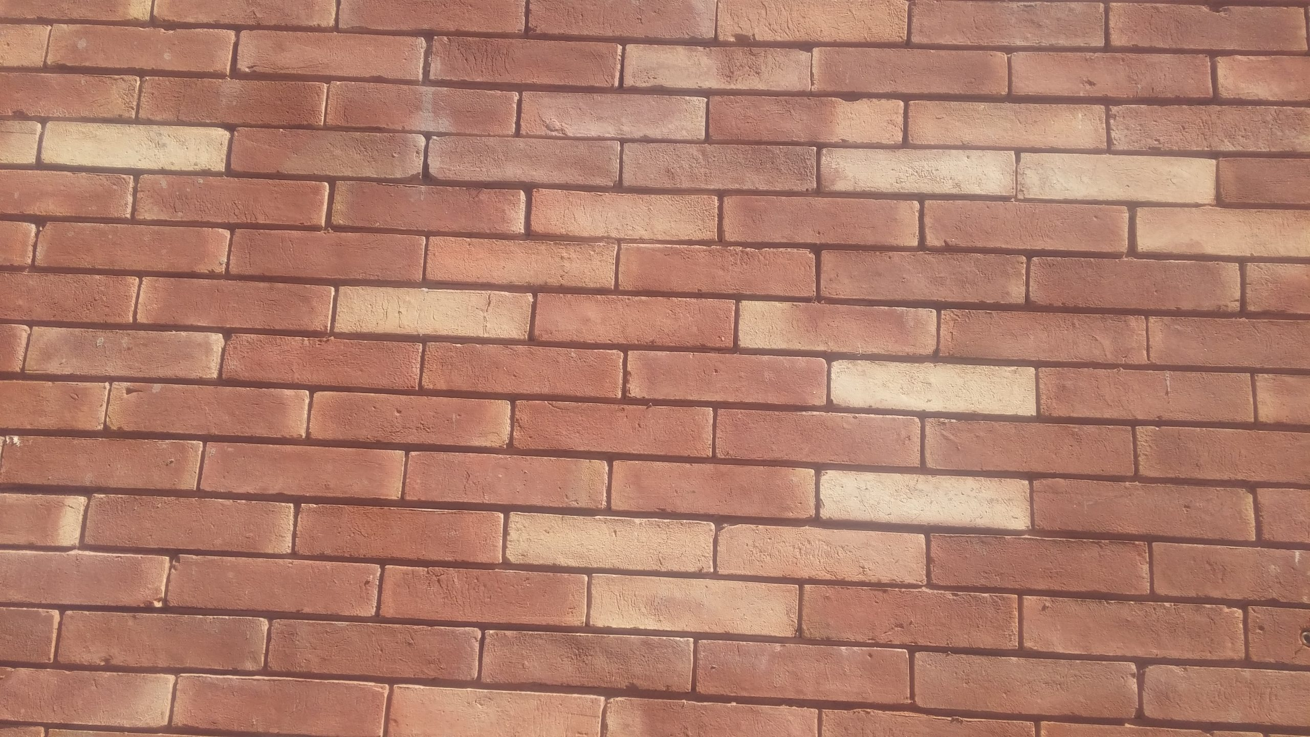Gutka Tiles Rate in Lahore Pak Clay Tiles Lahore Brick Tiles Price in Pakistan Images (2)