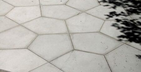 Floor Tiles Price in Rawalpindi