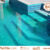 Pak Clay Swimming Pool Tiles Design in Pakistan Available Size 2x2 inch 3x3 4x4 6x6 inch