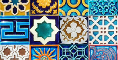 Pak Clay Multani Tiles Price in Islamabad