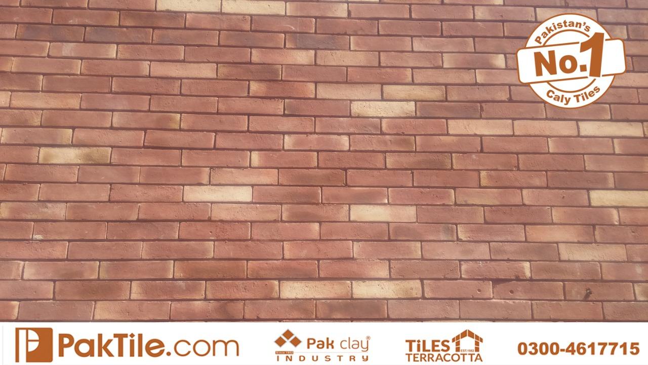 natural brick wall tiles