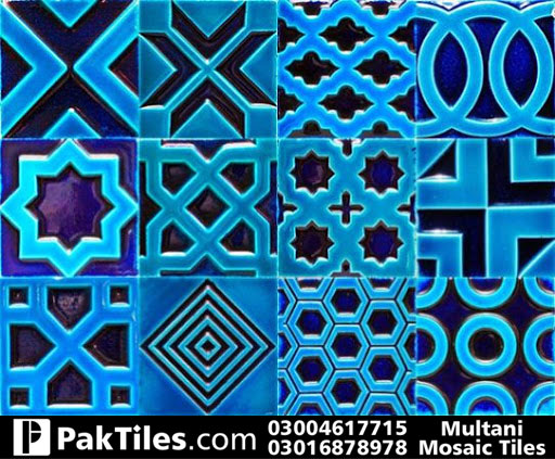 Pak clay kitchen wall tiles lahore